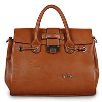 2013 Latest brand 100% genuine leather fashion handbags for women napa leather quality female shoulder bag free shipping 0285
