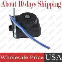 (10 pcs a lot) Ignition Pick Up Trigger, Pulse Coil for GY6 50cc 125cc 150cc 139QMB 152QMI 157QMJ Scooter Moped ATV Quad
