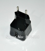 Switching Power Supply 5V 2.1A Output100-240Input 10.5W USB Power Adapter AC Adapter Switch Power Battery Charger