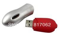 DHL FREE!100% Full Capacity VFD-1019 model USB Flash Drive 1GB 2GB 4GB 8GB 16GB usb flash memory 2.0