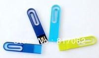 DHL FREE!100% Full Capacity VFD-5025 mini model USB Flash Drive 1GB 2GB 4GB 8GB 16GB usb flash memory 2.0
