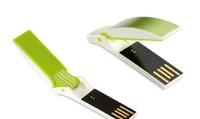 DHL FREE!100% Full Capacity VFD-5012 mini model USB Flash Drive 1GB 2GB 4GB 8GB 16GB usb flash memory 2.0