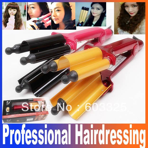 624 x 624 · 126 kB · jpeg, The Perfector Hair Curler