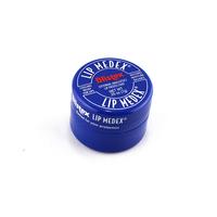Professional repair blistex lip balm tank 7g downplay lip color