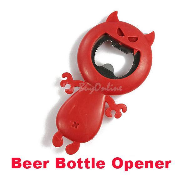 Funny wine bottles reviews online shopping reviews on funny wine bottles - Funny wine openers ...