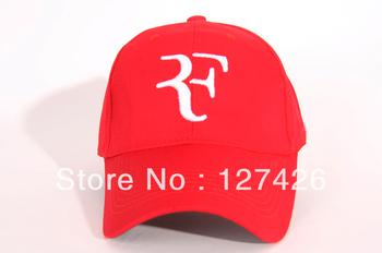 Wholesale  2013 New Fashion Polo Free Shipping baseball cap golf ball cap sports cap male hat Adjustable Size