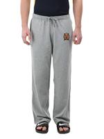OVS sweatshirt and trousers