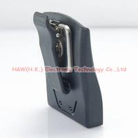 rreplaceable battery Belt waist clip for Motorola GP328PLUS/GP338PLUS/PTX760PLUS/PTX960PLUS