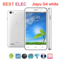 In stock Jiayu G4 MTK6589 Quad Core 1.2GHz Android 4.2 4.7'' HD IPS screen Phone 3000mah battery / john