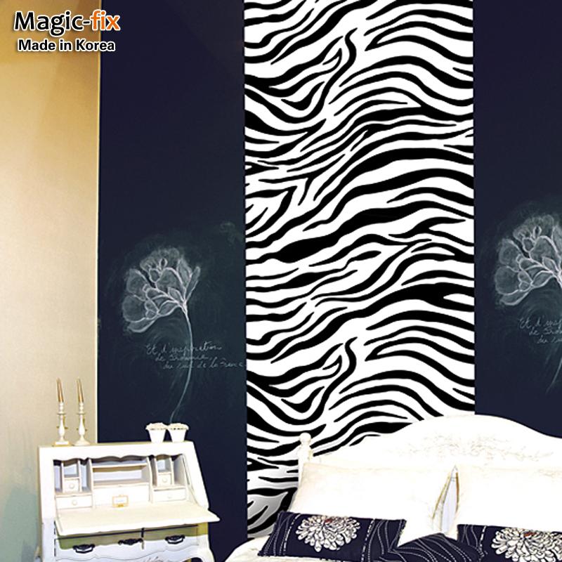 slaapkamer wandmeubel lactatefo for