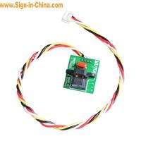 Mutoh CR Encoder Sensor for VJ-1204-DF-48986
