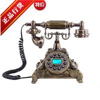 Fashion vintage telephone antique telephone antique brass telephone fashion antique telephone