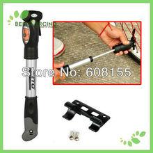 mini bicycle pump promotion