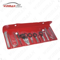 WINMAX CAR/AUTO RADIO REMOVAL TOOL SET WT04136