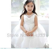 wholesale child dresses