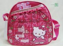 wholesale side bag for school