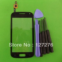 Digitizer TOUCH SECEEN FOR Samsung Galaxy Ace 2 GT-i8160 FREE TOOLS FREE SHIPPING