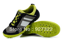 Free shipping Hot sales fashion casual beach shoes ,sneakers for lovers,thenew color lovers's shoes.Size 36-44