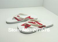 Exported Original odd order abf Fashion male flip flops slippers summer anti-skidding Sandals