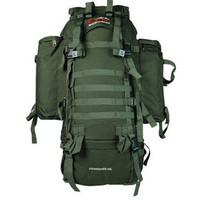 Free Shipping Eye65 10 waterproof mountaineering bag travel bag backpack rain cover 75l bag