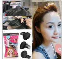 Pad hairpin hair style hair tools maker princess head 8009