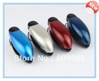 Free shipping Model with glasses clip / auto paper folder / folder car glasses auto supplies Sun Visor Glasses Card Holder Clip