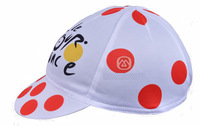 cycling hat, cycling cap,can be customized as your design, no moq