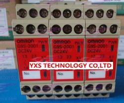 Электрооборудование OMRON G9S/2001 G9S-2001 взрывозащищенное электрооборудование в москве