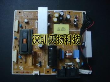 2494LW 2494HS 2494SW high voltage power supply board 2413LW 2443BW IP-54155B