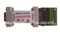 Signal Converter AD485A