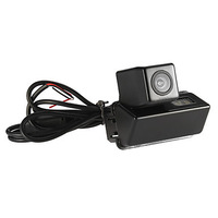 Rearview Camera for Toyota Verso 2011