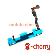 New Keypad Flex Cable Ribbon Connector Sensor For Samsung Galaxy S2 Plus I9105