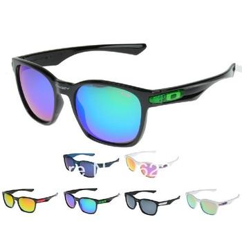Free shipping 2013 new fashion men's and women sunglasses