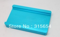 3D Sublimation case Metal tools for 4S/5G/S3/S4/Note 2/ Z10/ S720e.
