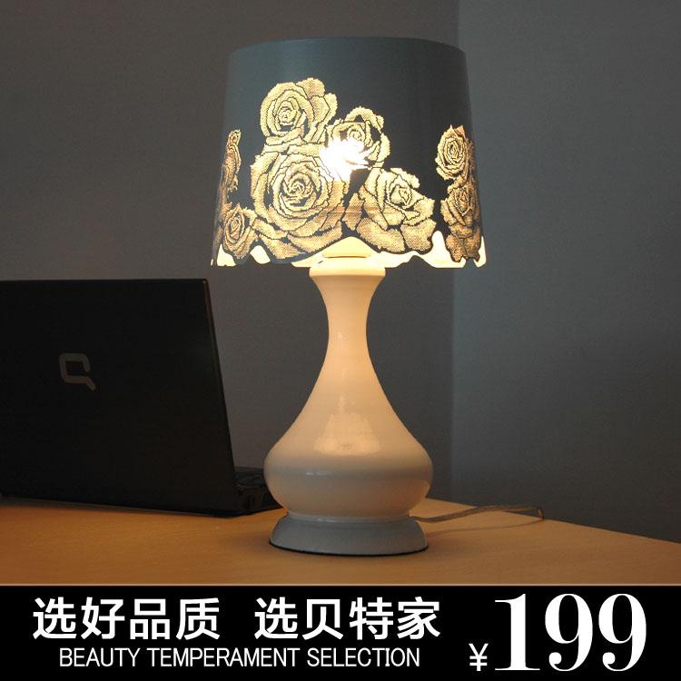 Acquista allingrosso Online lampadari moderni da ...