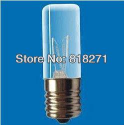 Bulb UVC GTL2 GTL3 self-ballast Quartz UV Germicidal Lamp  Used in sterilization of shoe hangers