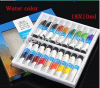 Winsor Newton winsornewton 12ml of water color Windsor 18 colour
