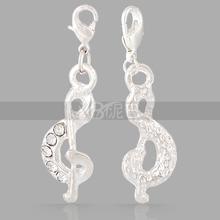 symbol accessories promotion