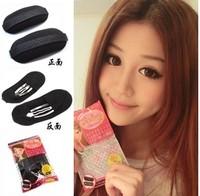 69 pad elevator mat bulkness hairpin sponge pad hair tools