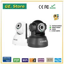 wholesale wireless cam