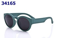 Retail/Wholesale Fashion Sunglasses,Travel Sunglass.Assorted Color top quality