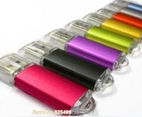 UFD01371 30pcs/lot wholesale freeshipping muti-colour usb flash Drive hotsale USB flash drive hotsale usb flash drive<1GB