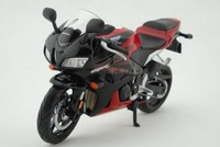 2013 HOT ! Maisto 1:12 HONDA CBR600RR  sport  With suspension Alloy super motorcycle Model !  freeshipping !