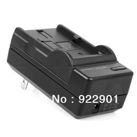 Hot sale US pin Battery Charger for Panasonic DMW-BCG10 DMW BCG10E TZ7 ZR1 ZX1 ZS1 TZ6 ZS3 TZ65 ZS3A ZR1A ZX1A