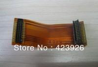 Mitsubishi inverter   A500/A520/540/F520/F540 motherboard cpu cable  BKO-CA1312H01