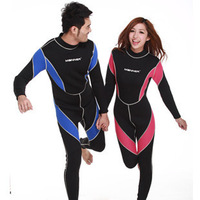 2013 long-sleeve sunscreen submersible clothing incubation thickening