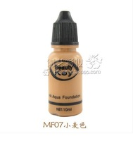 Cosmetic spray gun liquid foundation blush hd cosmetic make-up spray gun airbrush spray foundation