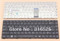 New Ru Russian Layout For Samsung R467 R468 R464 R429 R428 R423 Black keyboard as photo Screw