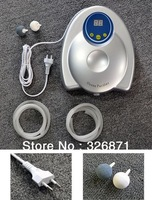 400 mg/h small air and water ozone generator for food