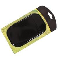 Free shipping 500pcs/lot  Wholesale Magic Non slip sticky padNew 100% Anti Slip Mat Non Slip Car Dashboard mat